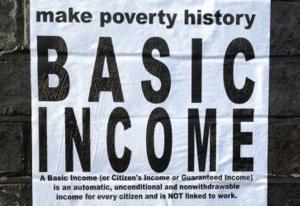basin income