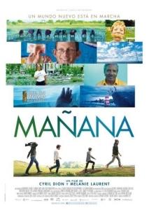 Manama Demain