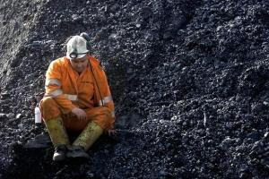 Uk coal en