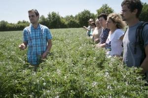 agro-écologie en1
