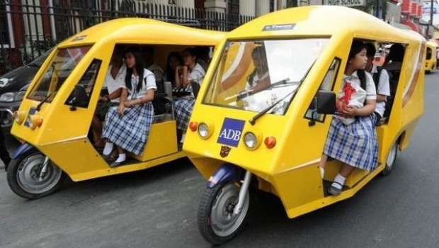 ETuks-in-Philippines.jpg