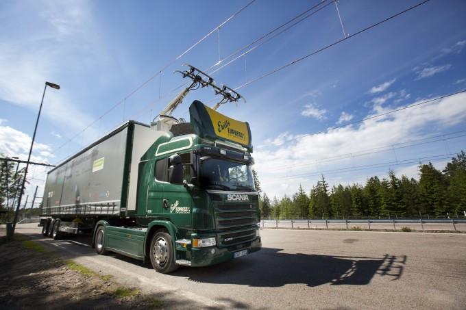 scania-camion-1.jpg