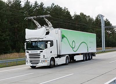 sweden-lorry.jpg