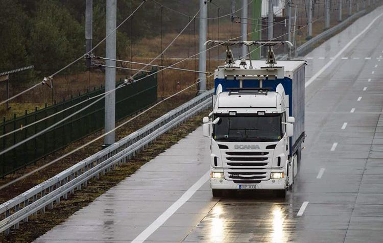 sweden_electric_road_750.jpg