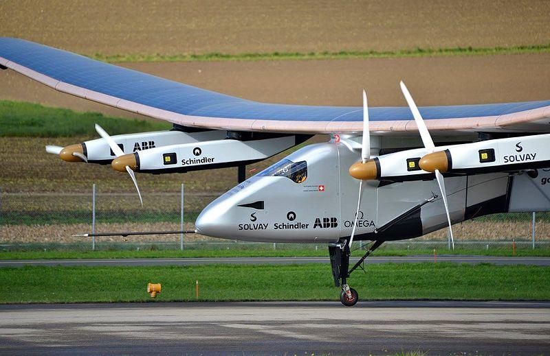 Solar_Impulse-1.jpg