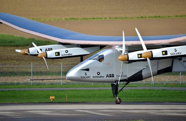 Solar_Impulse-771x500.jpg