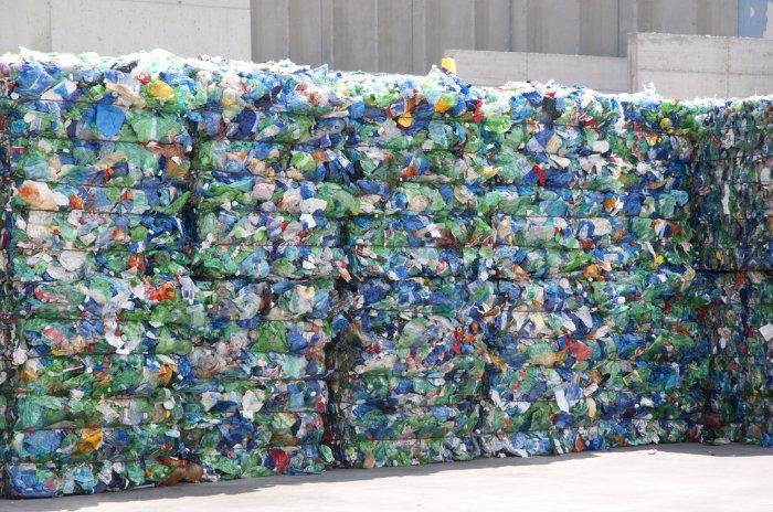 recyclage-dechets-san-francisco-2