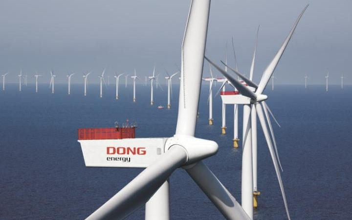 Dong_wind_farm