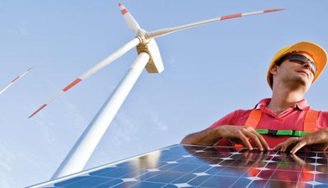 Renewable-Energy-canada