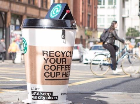 coffee en