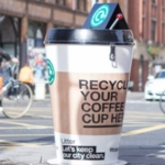 hubbub_giant-coffee-cup-bin