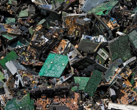 japan-e-waste