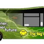 the-big-lemon-electric-vehicle