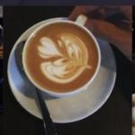 Coffee fr