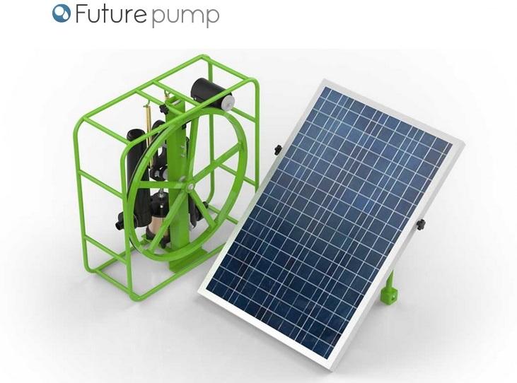 Futurepump