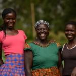 Kenya_Livelihoods