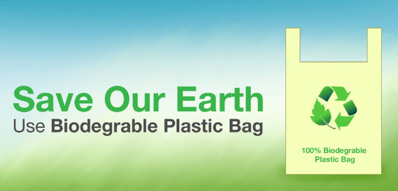 banner_biodegrable