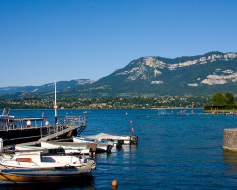 Source: en.france-montagnes.com/