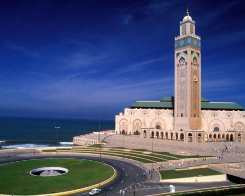 morocco-casablanca-hassanii-mosque
