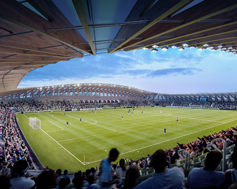 zaha-hadid-architects-forest-green-rovers