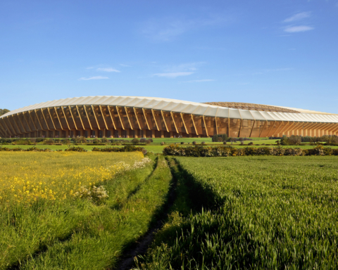 zaha-hadid-architects-forest-green-rovers fr
