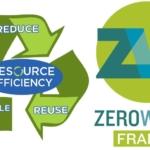 France recycling En