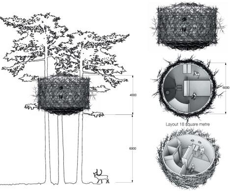 The-Birds-Nest-by-Inrednin-Gsgruppen