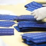 solarzellen-original