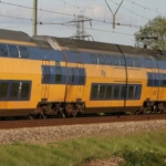 train PBas
