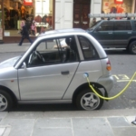 india electric-car