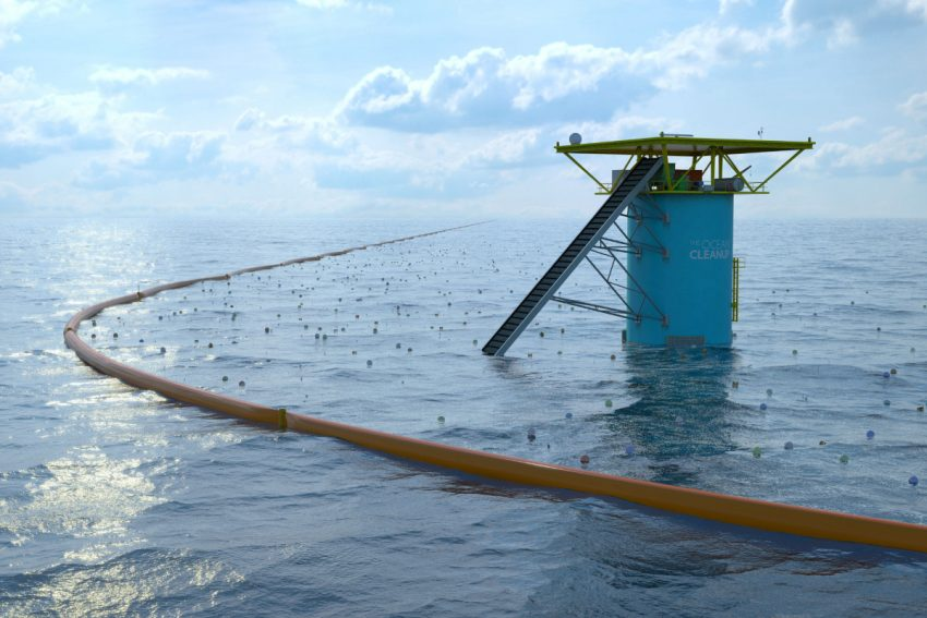ocean-cleanup-array