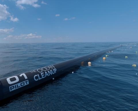 ocean-cleanup-design