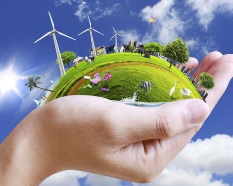 general-renewable-energy