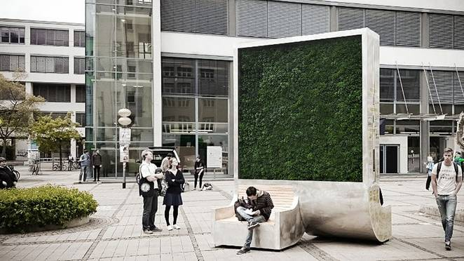 citytree-green-cities-solutions