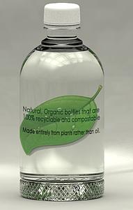france bottle